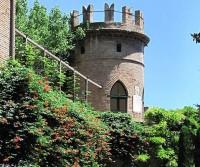 Il 4 settembre riapre il Museo Tamo Mosaico e Cripta Rasponi e Giardini Pensili