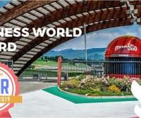 Raduno Guinness Word Record Mugello: RIMOR è Sponsor ufficiale