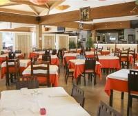 Il Camping Village Florenz a Comacchio (FE) è il camping village con il Miglior Ristorante del 2021