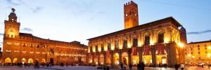 Con Ropa alla scoperta della Bologna medioevale