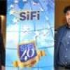 News di S.I.F.I