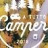 Speciale  'A tutto camper!' - Lingotto fiere, Torino - 19-20-21 ottobre 2018