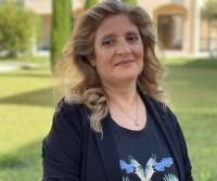 Ludovica Sanpaolesi è il nuovo Direttore Generale di APC