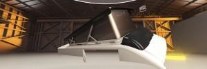 Virtual Showroom: l'esperienza 3D per scoprire i prodotti LCI