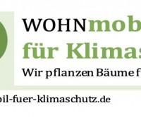 Bürstner continuerà a sostenere