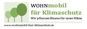"""Bürstner continuerà a sostenere """"Wohnmobil fuer Klimaschutz"""" (Camper e protezione del clima)"""