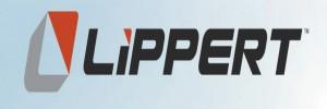 Lippert Components annuncia il rebranding