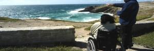 Assocamp e disabilità: iva al 4% anche per i camper