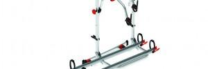 Lippert R-Bike anche per Mercedes