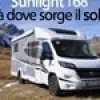 News di Sunlight