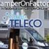 News di Teleco