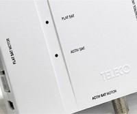 Teleco CombiSat