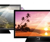 Teleco, nuova generazione di TV