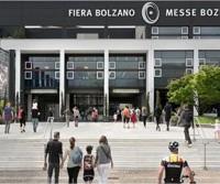 Tempo Libero trasforma Bolzano nella capitale del campeggio