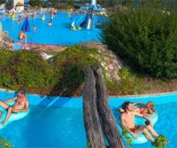 "Vacanze ""unconventional� alle Terme Catez"