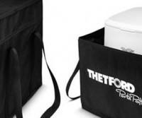 La nuova borsa Thetford Porta Potti Carry Bag