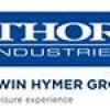 News di Erwin Hymer Group