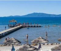I 10 migliori Camping Village italiani per il Glamping 2019
