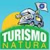 News di turismo natura