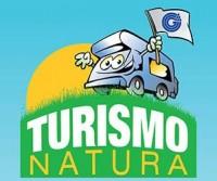 A Montichiari il turismo ecosostenibile