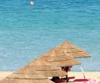La Sicilia in camper, secondo Vivicamper