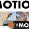 News di V#Motion