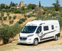 XVan, i nuovi Van XGO
