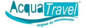 Acquatravel: le regole per la salute a bordo