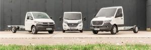 AL-KO: nuove soluzioni per la mobilità