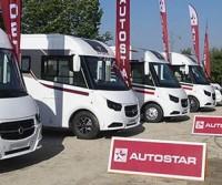 Anteprime 2019: Autostar