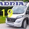 News di Adria