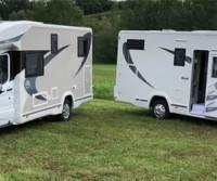 Video Anteprime 2019: Chausson