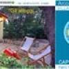 News di Arco Naturale Club