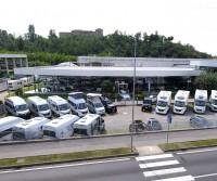 Autostar, cresce le rete vendita
