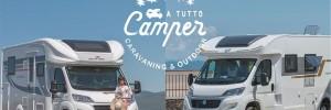 "CI e Roller Team presenti ""a Tutto camper""!"