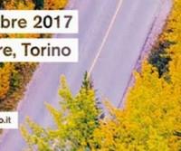 """Torino, dal 20 al 23 ottobre al Lingotto Fiere, al via la prima edizione di """"A tutto Camper"""""""