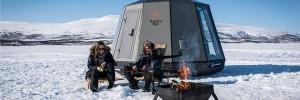 SFC Energy: avventure al Polo nord eco-compatibili al 100%
