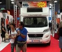Salone del Camper Live: Autostar