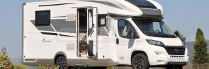 Mobilvetta Day da Barbera Caravan