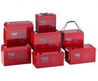 Ropa: porte aperte dedicato alle batterie al litio