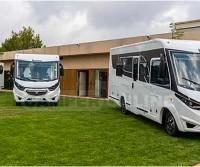 Benimar, le novità 2020 al Lingotto di Torino