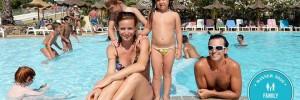 Il Camping Village 4 Mori a Muravera (CA) miglior camping per Famiglie