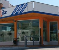 Hymer amplia la sua rete vendita in Italia