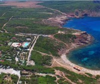 """II migliori Camping Village """"Natural Paradise� del 2020"""