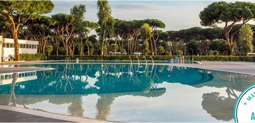 I 10 migliori Campeggi e Villaggi delle città d'arte italiane
