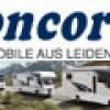 News di Concorde