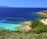 Corsica in Camper, le novità 2020