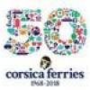 News di Corsica Sardinia Elba Ferries