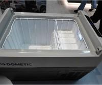 Da Dometic una nuova serie di frigoriferi portatili per camper e auto