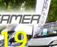 Video Anteprime 2019 - Dreamer